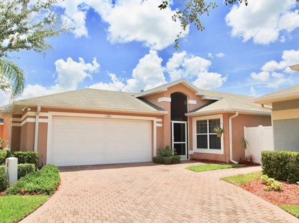 2 bed 2 bath Single Family at 3497 Raleigh Dr Winter Haven, FL, 33884 is for sale at 140k - 1 of 25