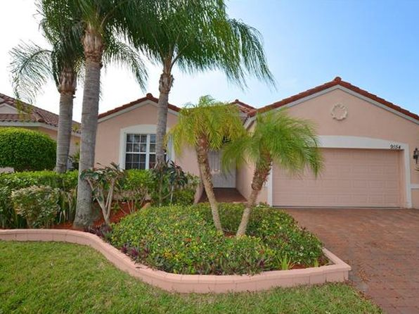 2 bed 2 bath Single Family at 9554 Liseron Dr Estero, FL, 33928 is for sale at 299k - 1 of 25