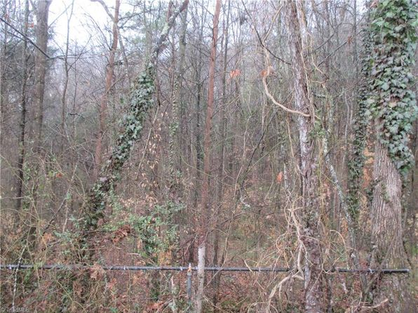 null bed null bath Vacant Land at 515 Flynn St Eden, NC, 27288 is for sale at 10k - 1 of 7