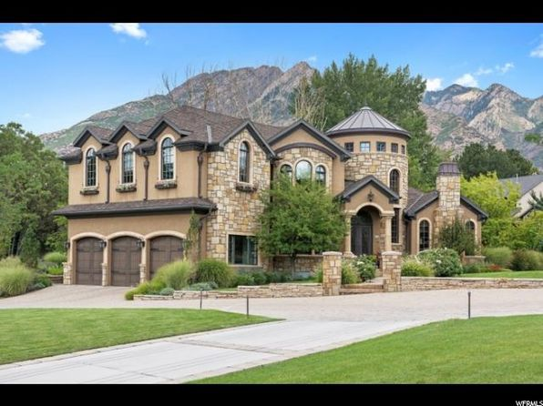 6 bed 6.25 bath Single Family at 2412 E Oakcrest S Ln Holladay, UT, 84121 is for sale at 1.79m - 1 of 66