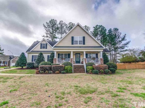 3 bed 2.5 bath Single Family at 10 Ballards Mill Ct Fuquay Varina, NC, 27526 is for sale at 235k - 1 of 25