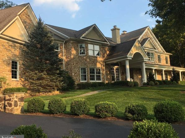 5 bed 7 bath Single Family at 734 Northbrook Rd Kennett Square, PA, 19348 is for sale at 1.55m - 1 of 25