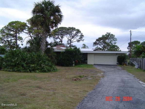 4 bed 3 bath Single Family at 2397 Newfound Harbor Dr Merritt Island, FL, 32952 is for sale at 500k - 1 of 11
