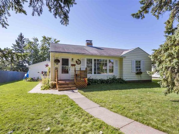 3 bed 2 bath Single Family at 5720 Oneida St Duluth, MN, 55804 is for sale at 175k - 1 of 17