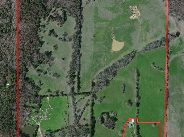 null bed null bath Vacant Land at  Davis Crossing Rd Canton, MS, 39046 is for sale at 444k - 1 of 41