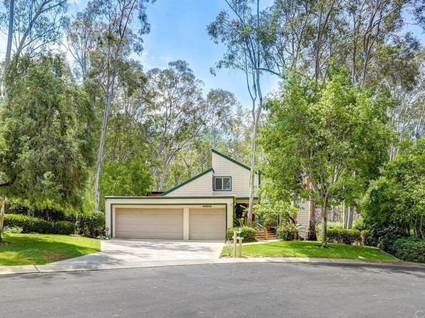 5 bed 4 bath Single Family at 22242 Eucalyptus Ln Lake Forest, CA, 92630 is for sale at 949k - 1 of 40