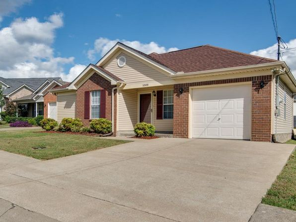 3 bed 2 bath Single Family at 1008 Treasure Reef Madison, TN, 37115 is for sale at 180k - 1 of 25