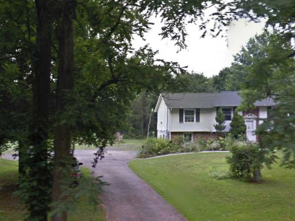 4 bed 3 bath Multi Family at 192 Libertyville Rd New Paltz, NY, 12561 is for sale at 550k - google static map