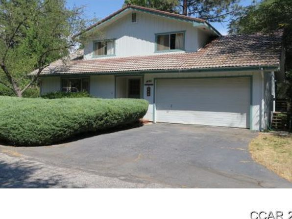 3 bed 2 bath Single Family at 1492 ROARING CAMP RD MURPHYS, CA, 95247 is for sale at 310k - 1 of 19