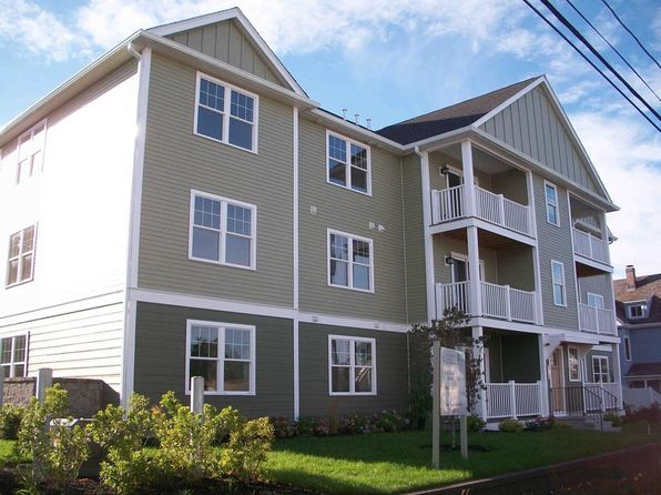 3 bed 2 bath Condo at 153 Sumner St Quincy, MA, 02169 is for sale at 405k - 1 of 23