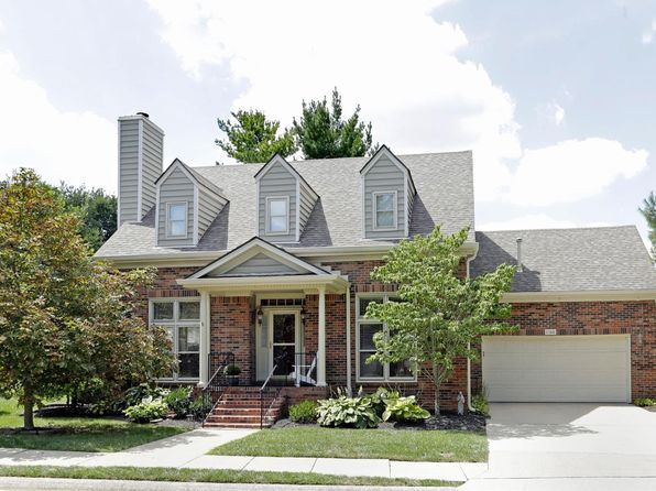 3 bed 3 bath Single Family at 1460 Sugar Maple Ln Lexington, KY, 40511 is for sale at 335k - 1 of 38