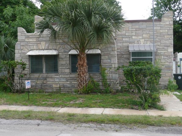 3 bed 2 bath Single Family at 325 Cottrill Ave Daytona Beach, FL, 32114 is for sale at 100k - 1 of 26