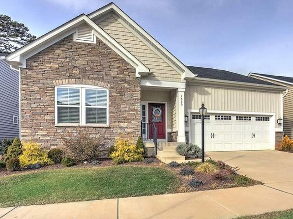 3 bed 3 bath Single Family at 1530 BURGUNDY LN CHARLOTTESVILLE, VA, 22911 is for sale at 360k - 1 of 18