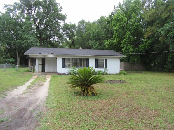 2 bed 1 bath Single Family at 1010 NE 36th St Ocala, FL, 34479 is for sale at 55k - 1 of 18