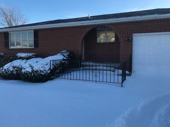 3 bed 1 bath Single Family at 2230 Loree Cir Niagara Falls, NY, 14304 is for sale at 169k - 1 of 20