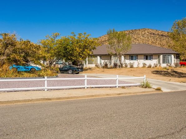 4 bed 3 bath Single Family at 16732 Muni Rd Apple Valley, CA, 92307 is for sale at 335k - 1 of 36