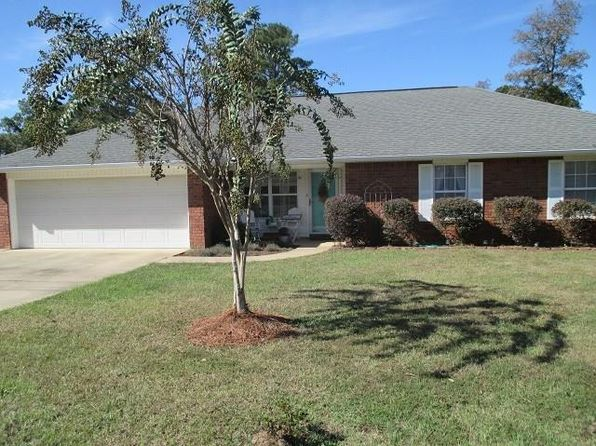 3 bed 2 bath Single Family at 113 W Carroll Dr Pollock, LA, 71467 is for sale at 185k - 1 of 21