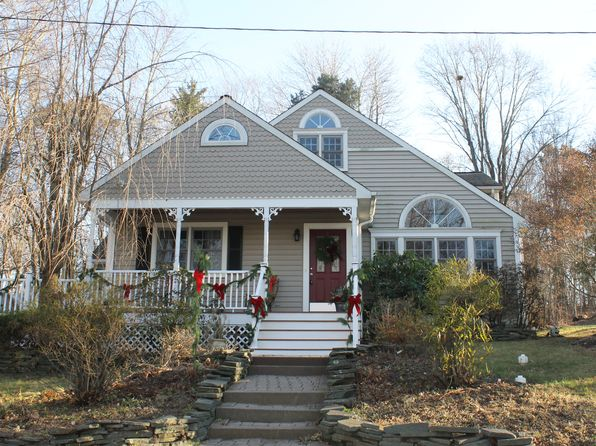 4 bed 3 bath Single Family at 7 Byron Pl Sparta, NJ, 07871 is for sale at 350k - 1 of 19