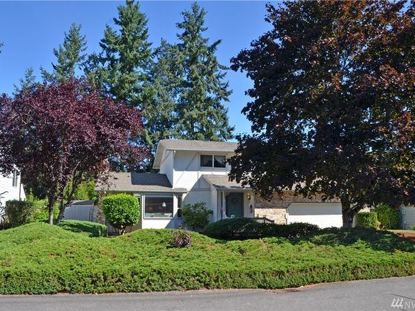 3 bed 2.25 bath Single Family at 8009 64th Street Ct W Tacoma, WA, 98467 is for sale at 365k - 1 of 20
