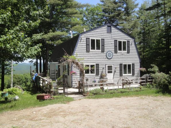 3 bed 3 bath Single Family at 682 Charley Hill Rd Schroon Lake, NY, 12870 is for sale at 290k - 1 of 18