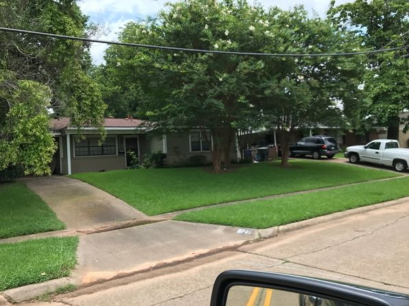 3 bed 2 bath Single Family at 5745 Roma Dr Shreveport, LA, 71105 is for sale at 139k - 1 of 5