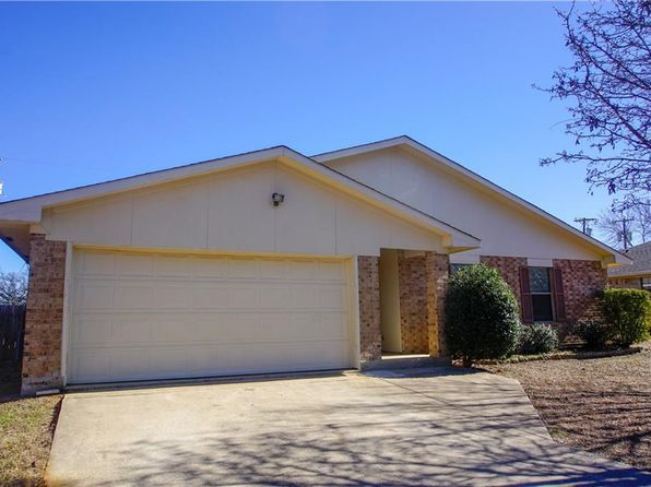 3 bed 2 bath Single Family at 510 MEADOWBROOK ST LAKE DALLAS, TX, 75065 is for sale at 209k - 1 of 25
