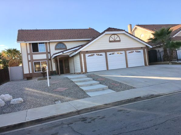 4 bed 3 bath Single Family at 13171 Raenette Way Moreno Valley, CA, 92553 is for sale at 360k - 1 of 16