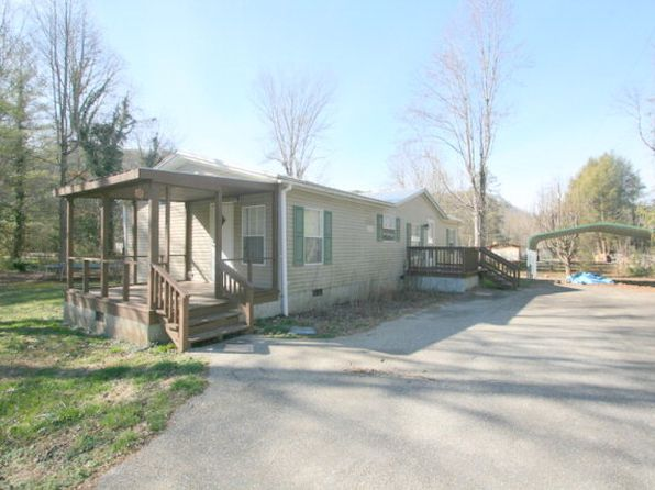 3 bed 2 bath Single Family at 72 Dear Woods Rd Andrews, NC, 28901 is for sale at 73k - 1 of 13