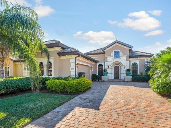 3 bed 2 bath Single Family at 8836 SARITA CT FORT MYERS, FL, 33912 is for sale at 479k - 1 of 25
