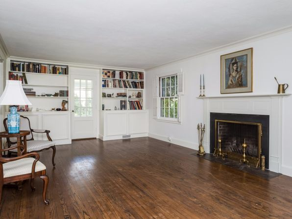 3 bed 3 bath Single Family at 90 Meadowbrook Rd Longmeadow, MA, 01106 is for sale at 350k - 1 of 29