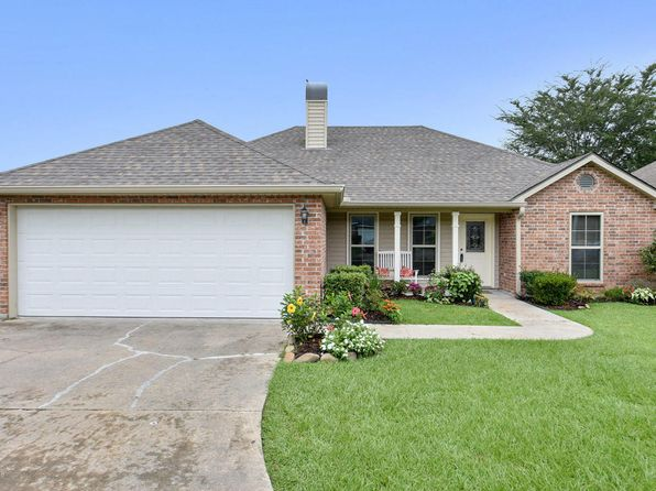 3 bed 2 bath Single Family at 101 Rue Paon Youngsville, LA, 70592 is for sale at 175k - 1 of 17