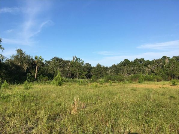 null bed null bath Vacant Land at  Amelia Bay Ests Fernandina Beach, FL, 32034 is for sale at 700k - 1 of 16