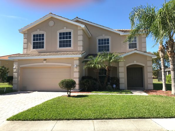 5 bed 3 bath Single Family at 2268 CAPE HEATHER CIR CAPE CORAL, FL, 33991 is for sale at 329k - 1 of 29