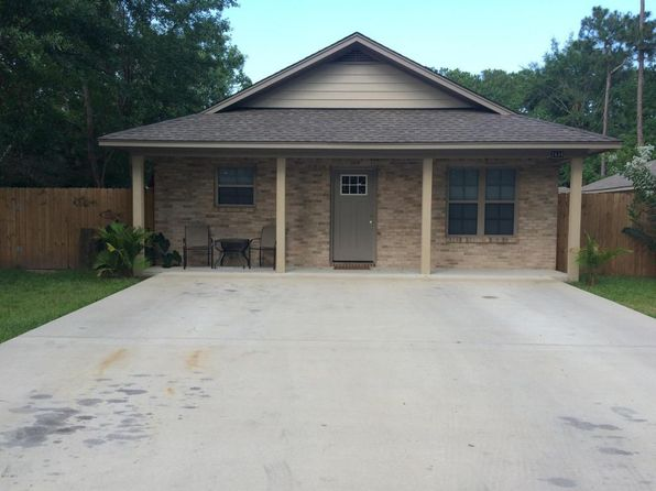 3 bed 2 bath Single Family at 2638 N 11th St Ocean Springs, MS, 39564 is for sale at 110k - 1 of 12