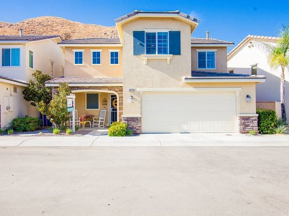 4 bed 3 bath Single Family at 34216 Parkside Dr Lake Elsinore, CA, 92532 is for sale at 335k - 1 of 25