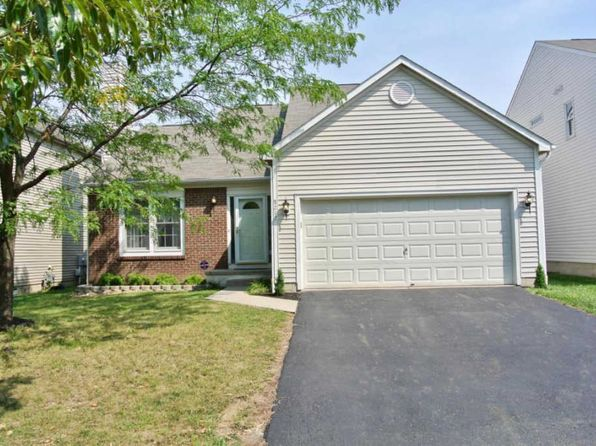 3 bed 2.5 bath Single Family at 8212 Turret Dr Blacklick, OH, 43004 is for sale at 185k - 1 of 32