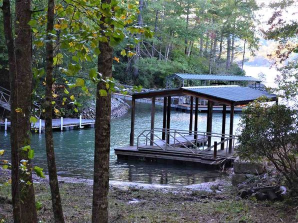null bed null bath Vacant Land at  Solomon's Seal Lane Ckv-S-072 Sunset, SC, 29685 is for sale at 299k - 1 of 6