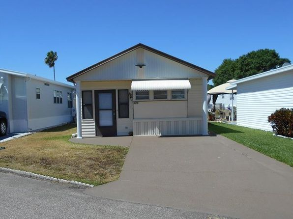 1 bed 1 bath Mobile / Manufactured at 9000 US Highway 192 Clermont, FL, 34714 is for sale at 45k - 1 of 15