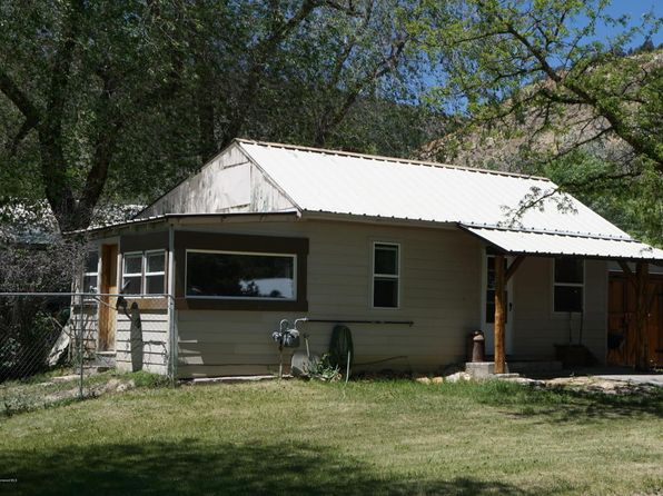 2 bed 1 bath Single Family at 1010 Hill St Meeker, CO, 81641 is for sale at 139k - 1 of 12
