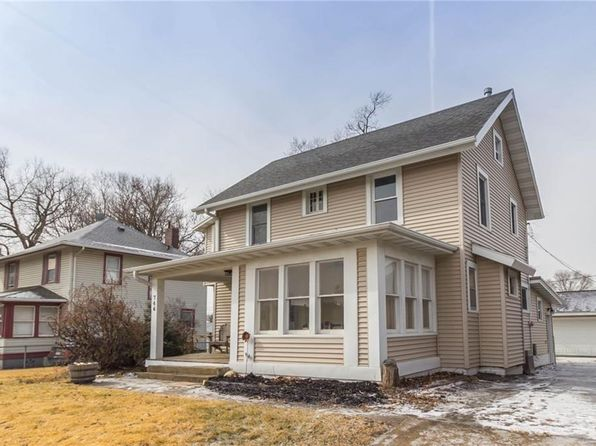 3 bed 1 bath Single Family at 746 31st St Des Moines, IA, 50312 is for sale at 185k - 1 of 21