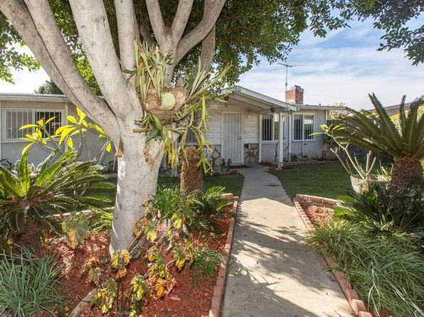 3 bed 2 bath Single Family at 12108 RANCHITO ST EL MONTE, CA, 91732 is for sale at 500k - 1 of 32