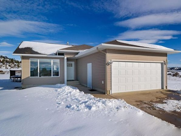 null bed 3 bath Vacant Land at 28 Michigan Ridge Rd Columbus, MT, 59019 is for sale at 280k - 1 of 30