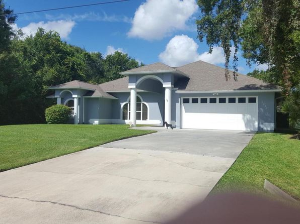 3 bed 2 bath Single Family at 1657 LACONIA ST SEBASTIAN, FL, 32958 is for sale at 243k - 1 of 25