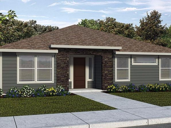 3 bed 2 bath Single Family at 0-LOT 03 25th St Redmond, OR, 97756 is for sale at 318k - 1 of 16