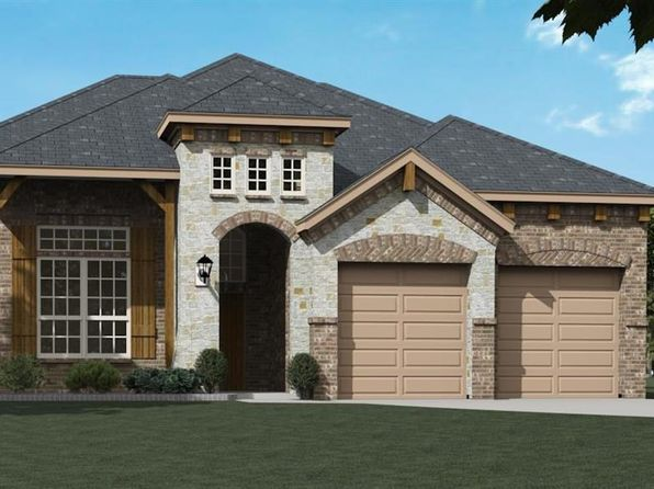 4 bed 4 bath Single Family at 2916 Winchester Ave Melissa, TX, 75454 is for sale at 318k - 1 of 4