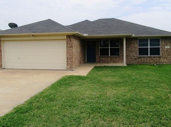 4 bed 2 bath Single Family at 708 Phillips Cir Kaufman, TX, 75142 is for sale at 125k - google static map