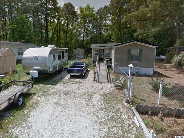 null bed null bath Vacant Land at 405 SUMMER DR CONWAY, SC, 29526 is for sale at 28k - google static map