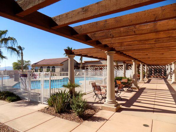 2 bed 2 bath Mobile / Manufactured at 2304 Santa Rosa Ln Bullhead City, AZ, 86442 is for sale at 140k - 1 of 11