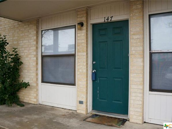 2 bed 2 bath Condo at 1624 Aquarena Springs Dr San Marcos, TX, 78666 is for sale at 100k - 1 of 12