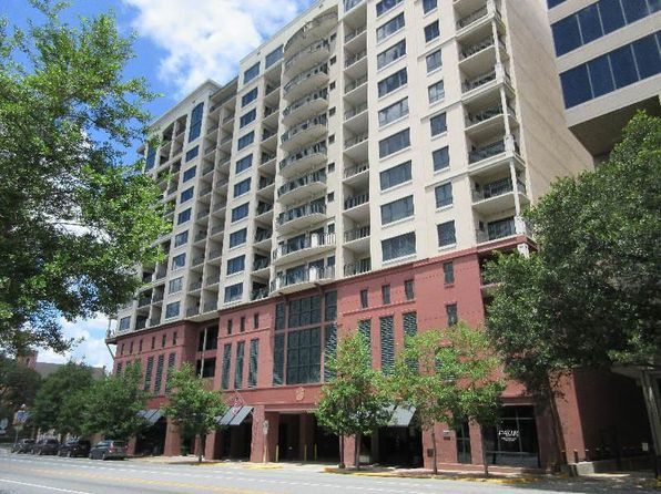 1 bed 2 bath Condo at 121 N Monroe St Tallahassee, FL, 32301 is for sale at 220k - 1 of 24